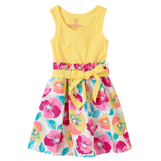 The Children's Place dress