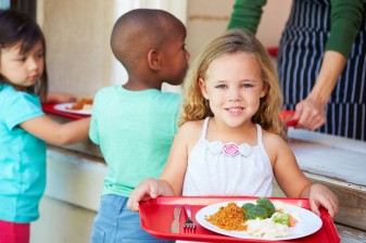 How to Help Kids Eat Less—and Better 37717