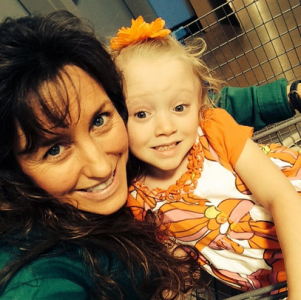 Michelle Duggar Wants to Try for Baby #20!  26710