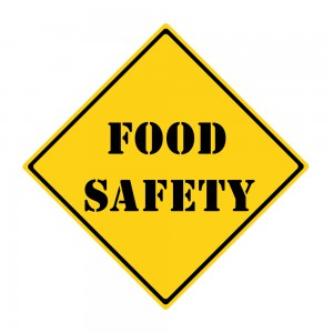 Food Recalls: How You Can Stay Safe 37730