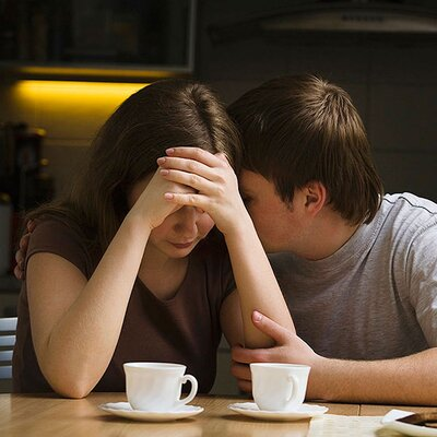Top 7 Causes of Miscarriage | Parents