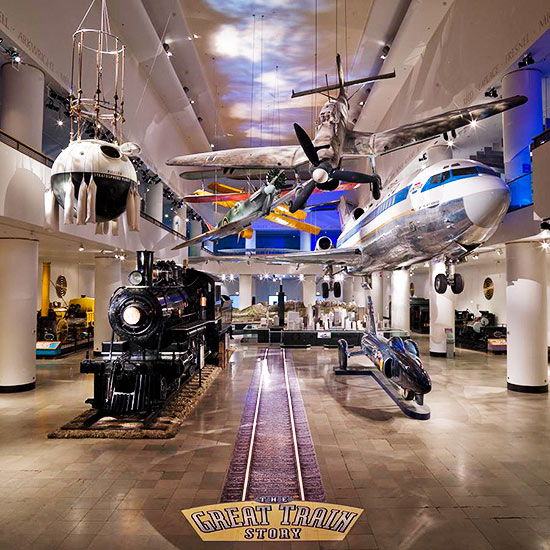 Museum of Science and Industry-1392844987574.xml