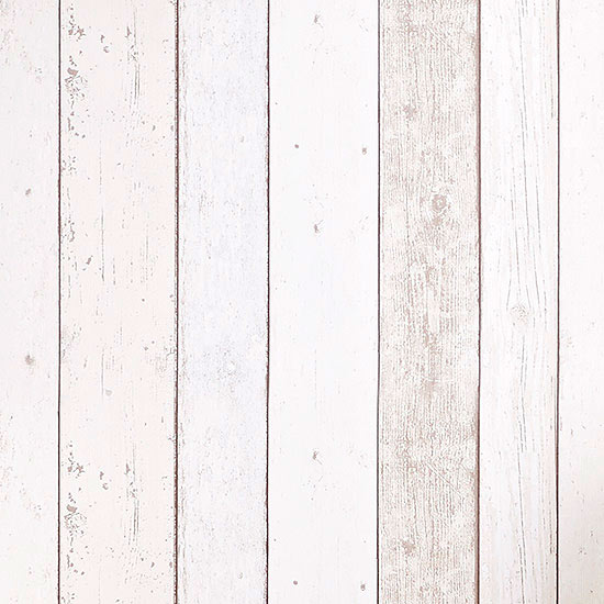 wood-paneling wallpaper