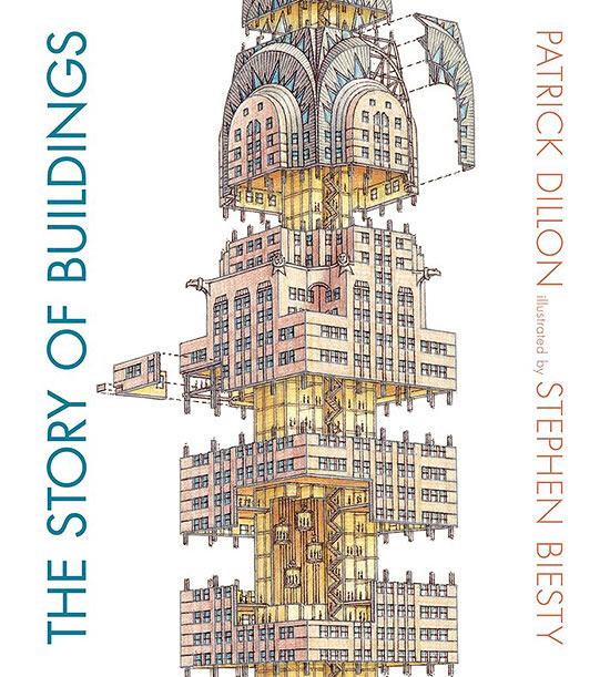 The Story of  ¨Buildings-1417458095089.xml