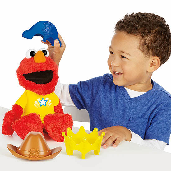 Let's Imagine Elmo-1392130501287.xml