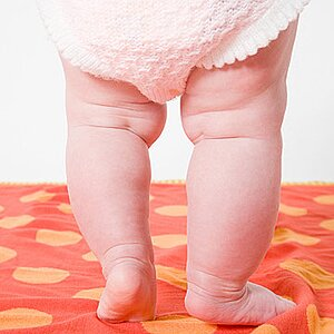 Baby First Aid for the Skin | Parents