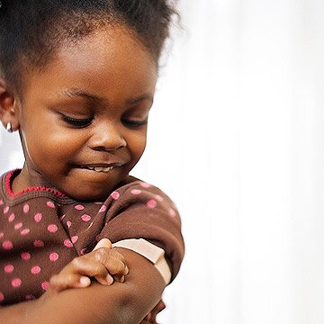 Is It Serious? 12 Kids' Symptoms You Should Never Ignore