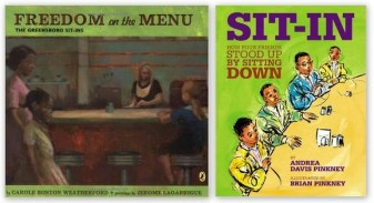 Sit-In-Books-for-Kids 36043