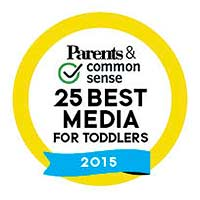 Parents and Common Sense Media