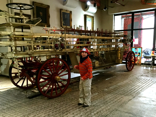 New-York-City-Fire-Museum-photo.jpg 33417