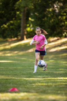 How Much Do You Spend On Your Kid's Activities?  35024
