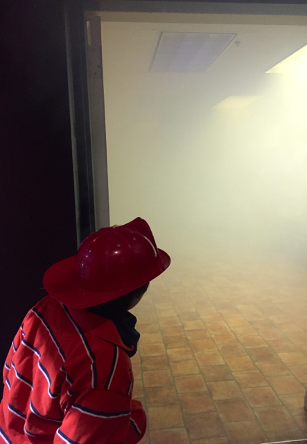 smoky-room-photo.jpg 33422