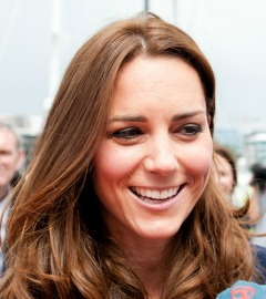 kate_middleton 26938