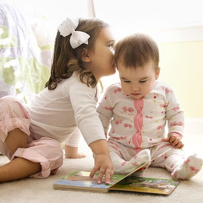 How Birth Order Shapes Personality | Parents