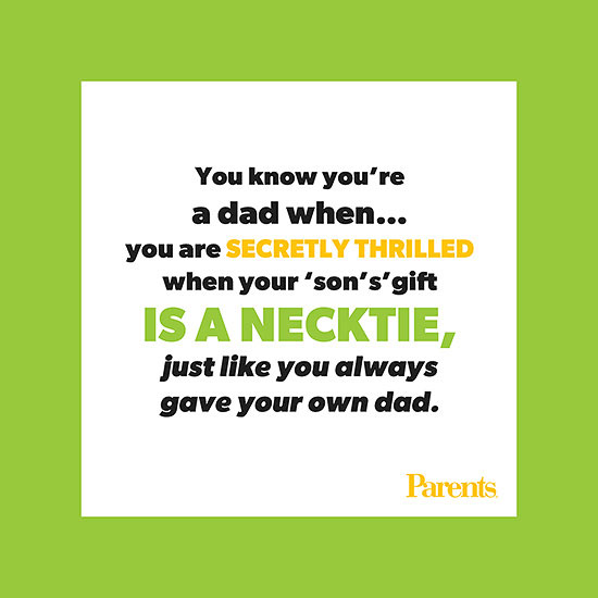 Father's Day quote-1403035553586.xml