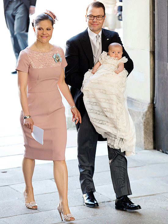 Sweden Royal Christening-1374264730030.xml