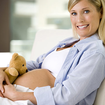 Happy pregnant woman-1272901481242.xml