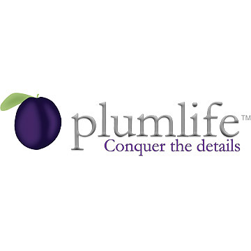 Choose the Right Calendar: PlumLife