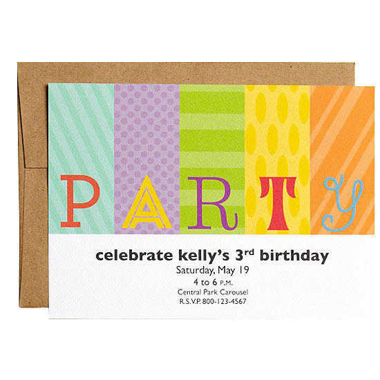 Party birthday party invitation-1332352989030.xml