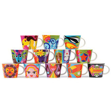 Colorful zodiac sign coffee cups-1283276737225.xml