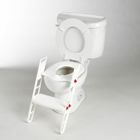 62f4644a445da The Best Potty Training Toilet Chairs and Seats   Parents