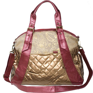 Amy Katheryn Bag