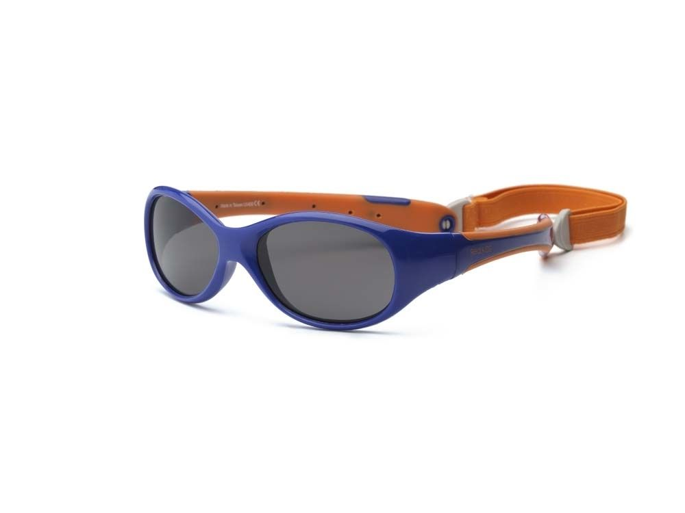 opplanet-real-kids-shades-navy-orange-double-injection-flex-fit-removable-band-frame-with-pc-sm-main.jpg