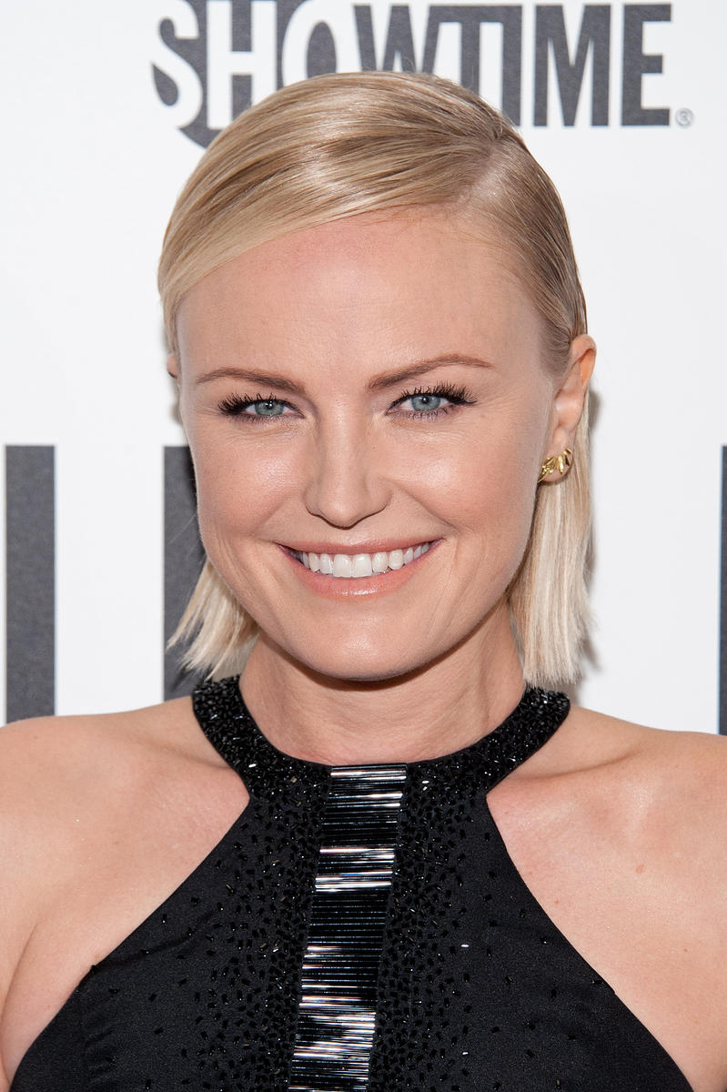 malin akerman 2016 headshot