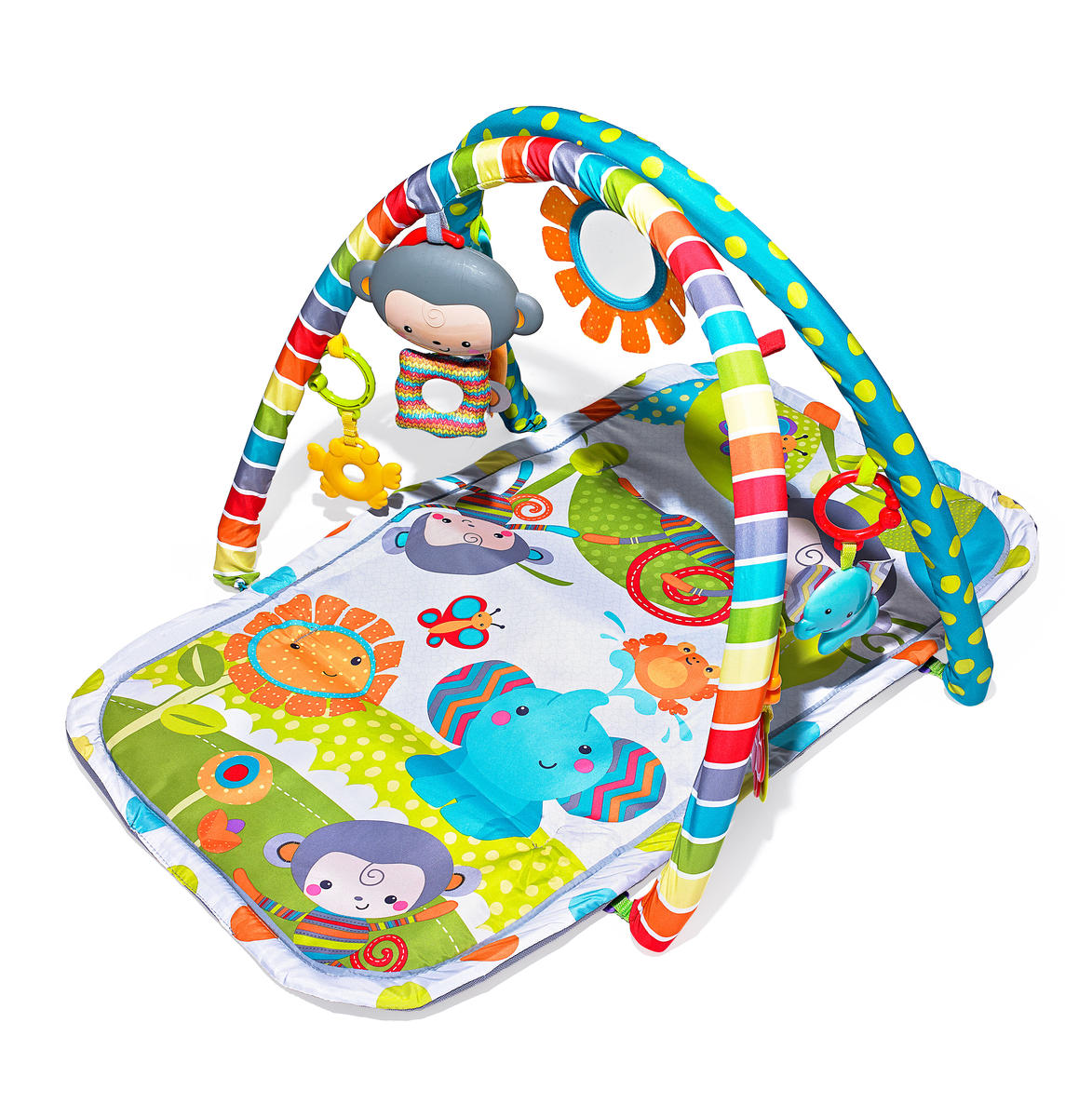 Best Activity Mat