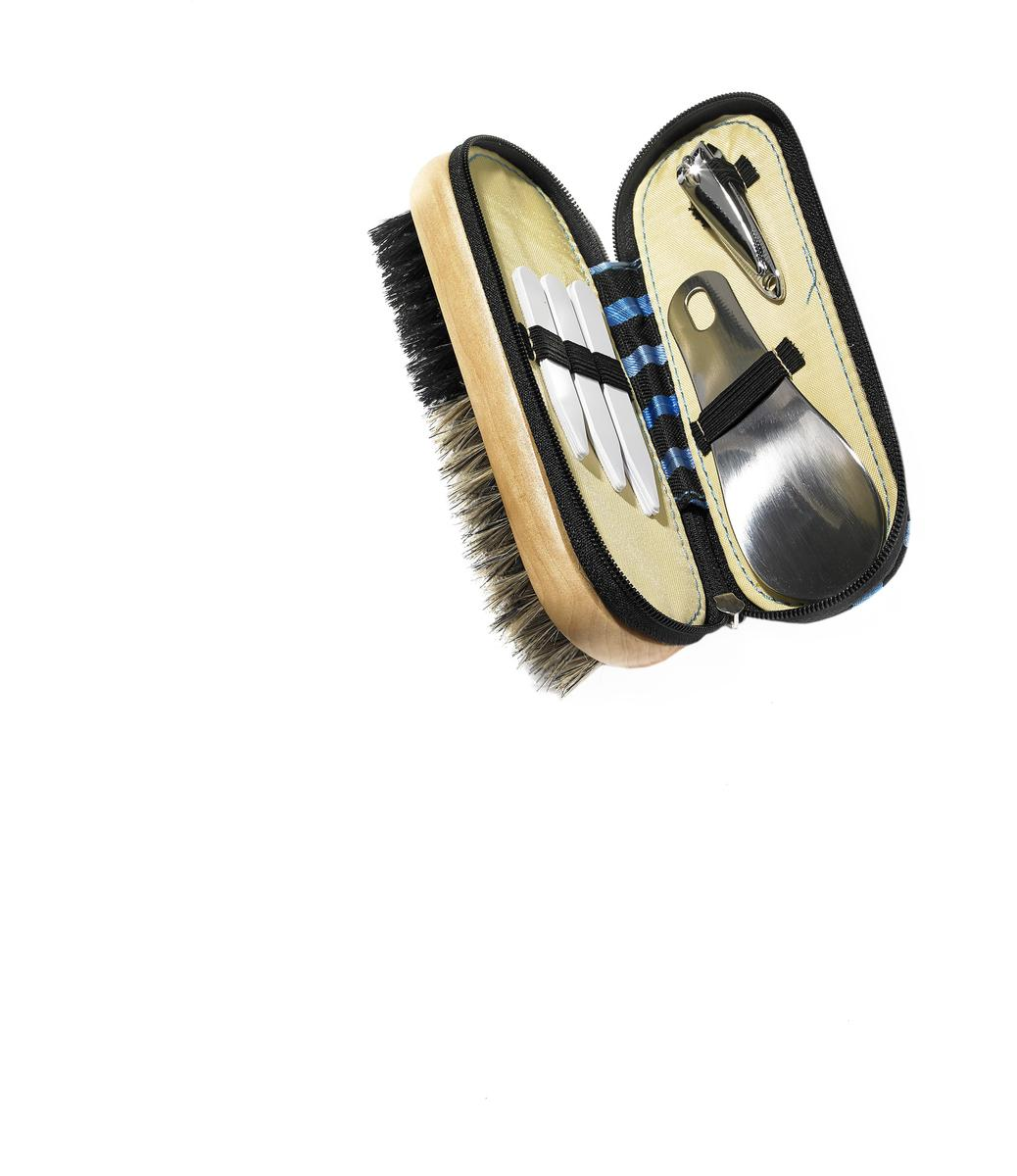 Male Grooming Kit