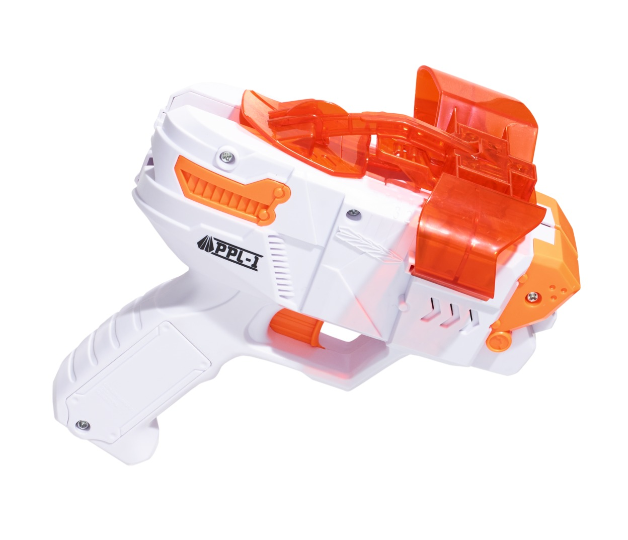 2016 Toys of the Year Skypaper Paper Plane Launcher