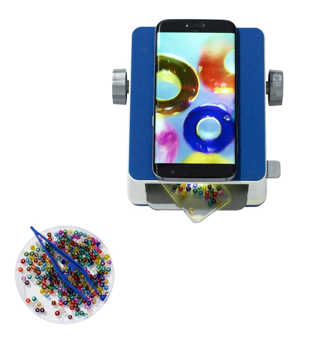2016 Toys of the Year Ravensburger Smartscope