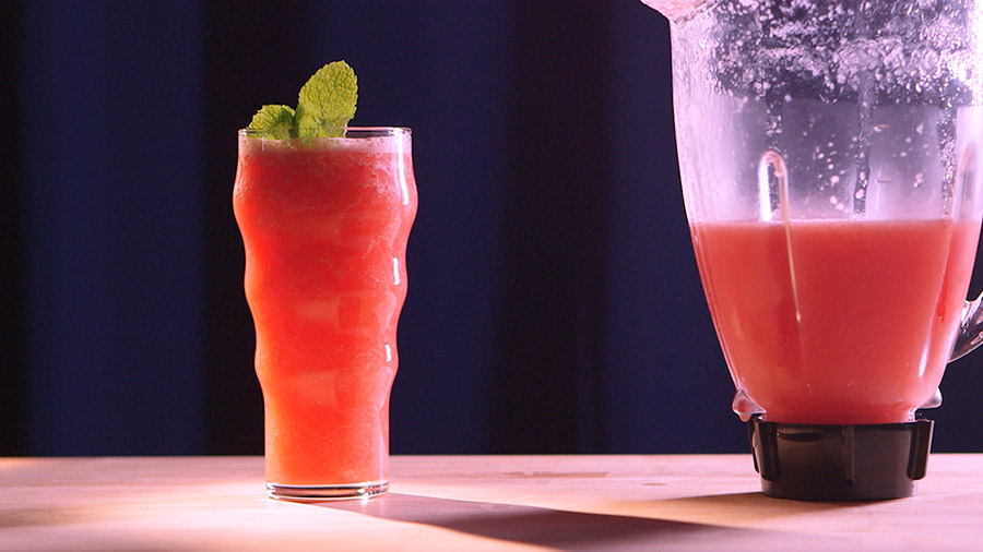 5 Mocktails That Make Any Celebration Special