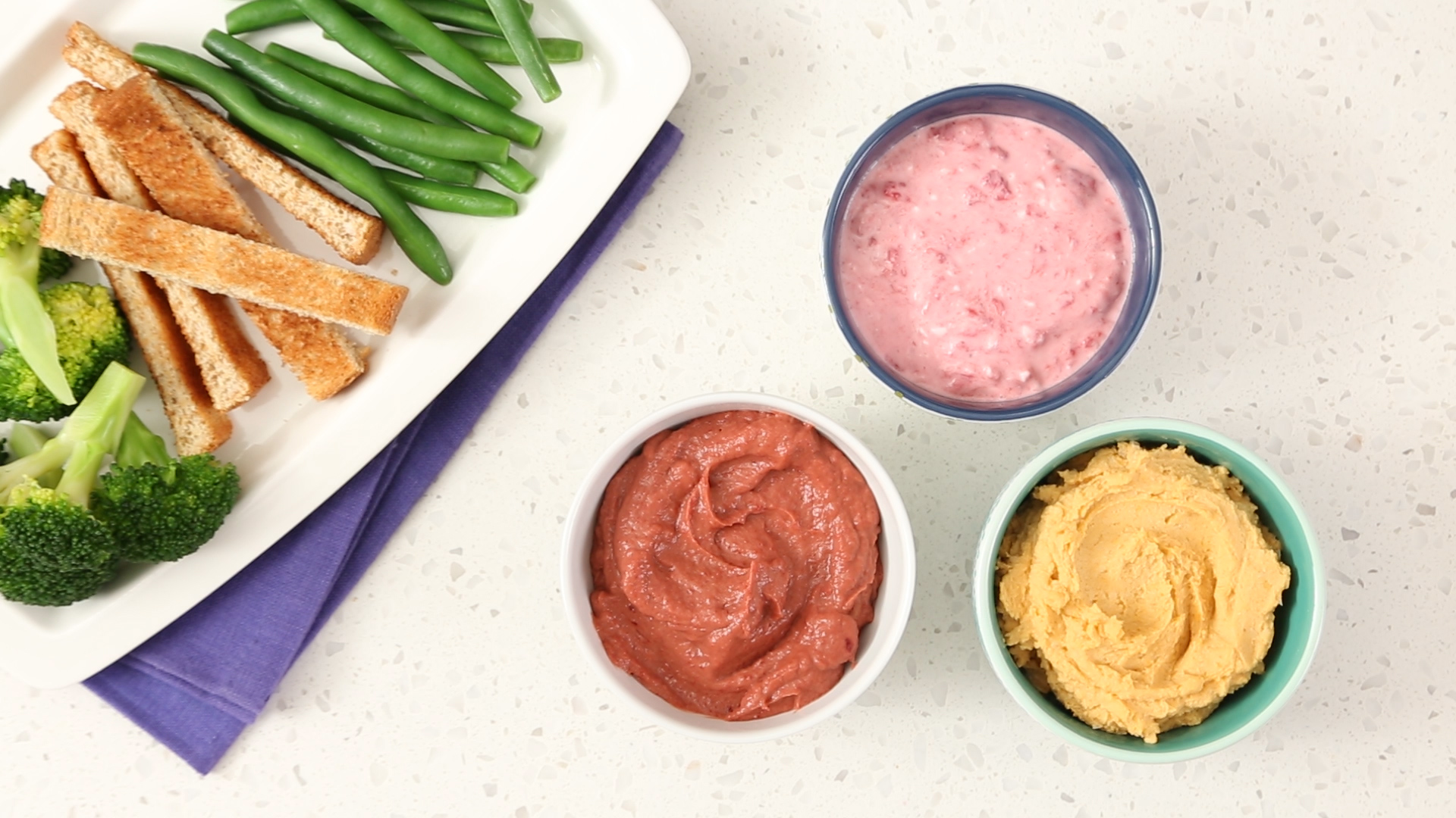 3 Dips for Babies & Toddlers_STILL