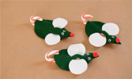 Christmas Crafts Easy Christmas Craft Ideas For Kids Parents
