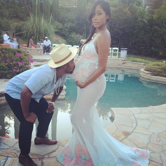omarion-bump-love.png