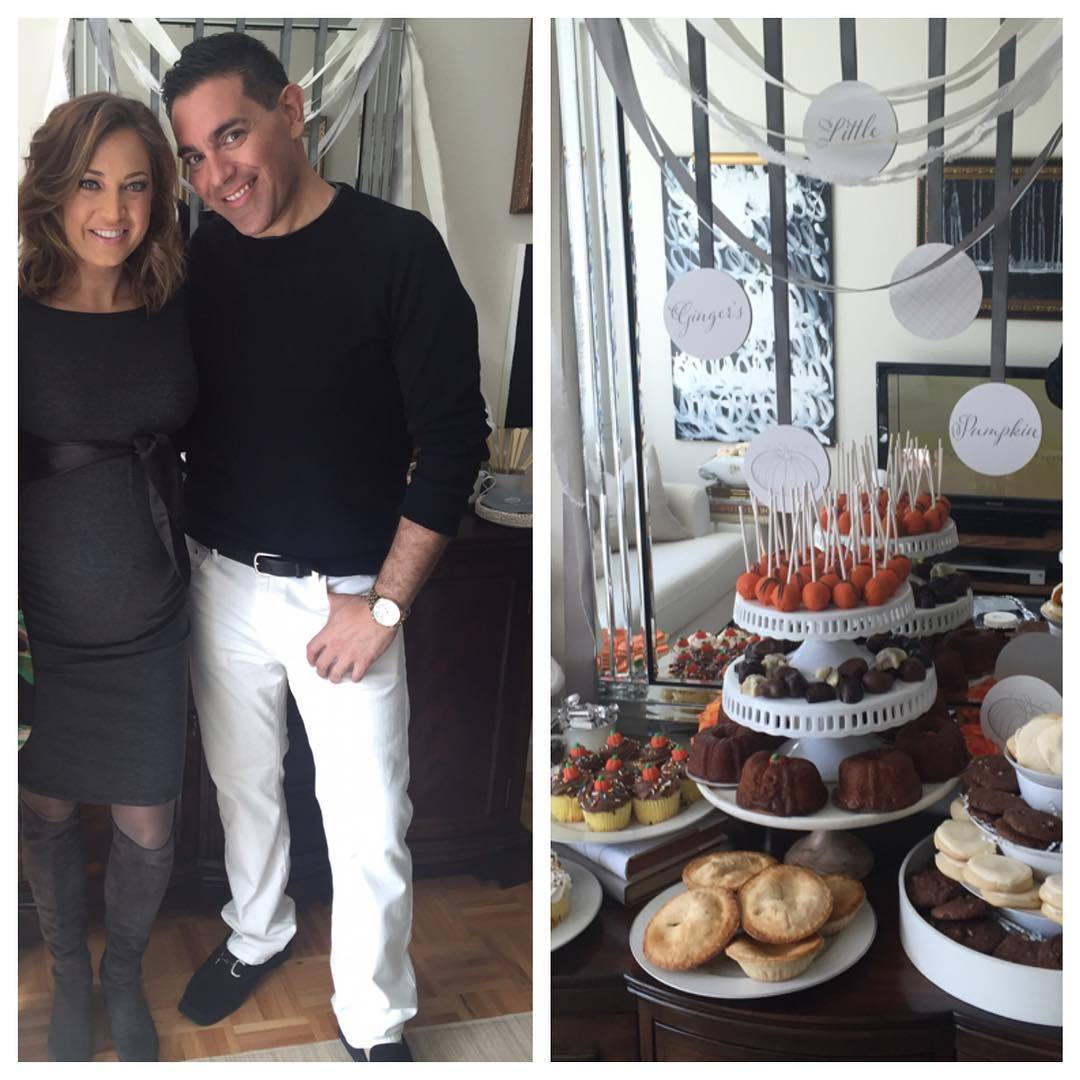 ginger-zee-celeb-baby-shower.jpg