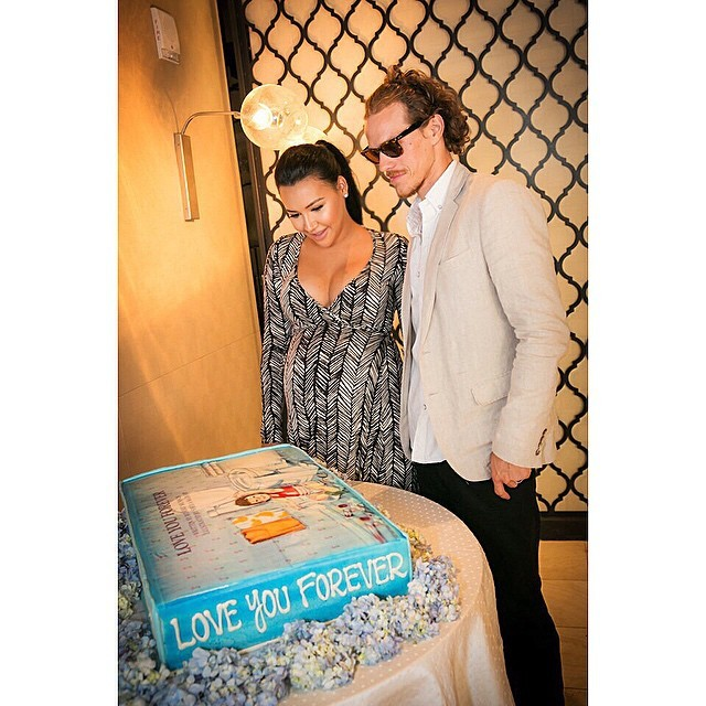 naya-rivera-celeb-baby-shower.jpg