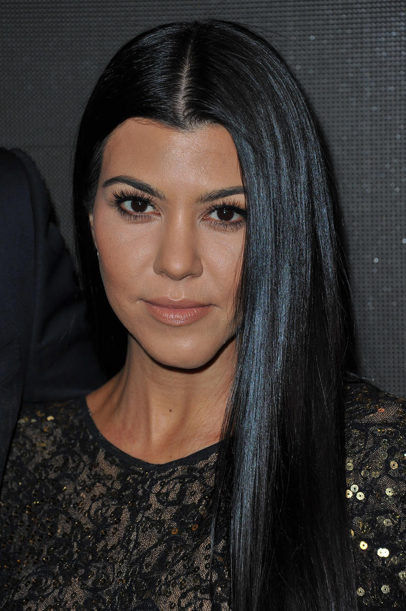 Kourtney-Kardashian-Getty.jpg