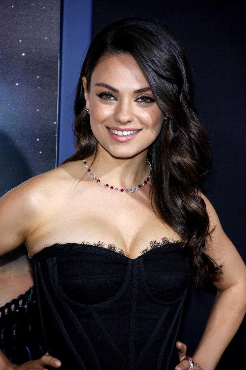 Mila-Kunis-headshot-black-dress.jpg