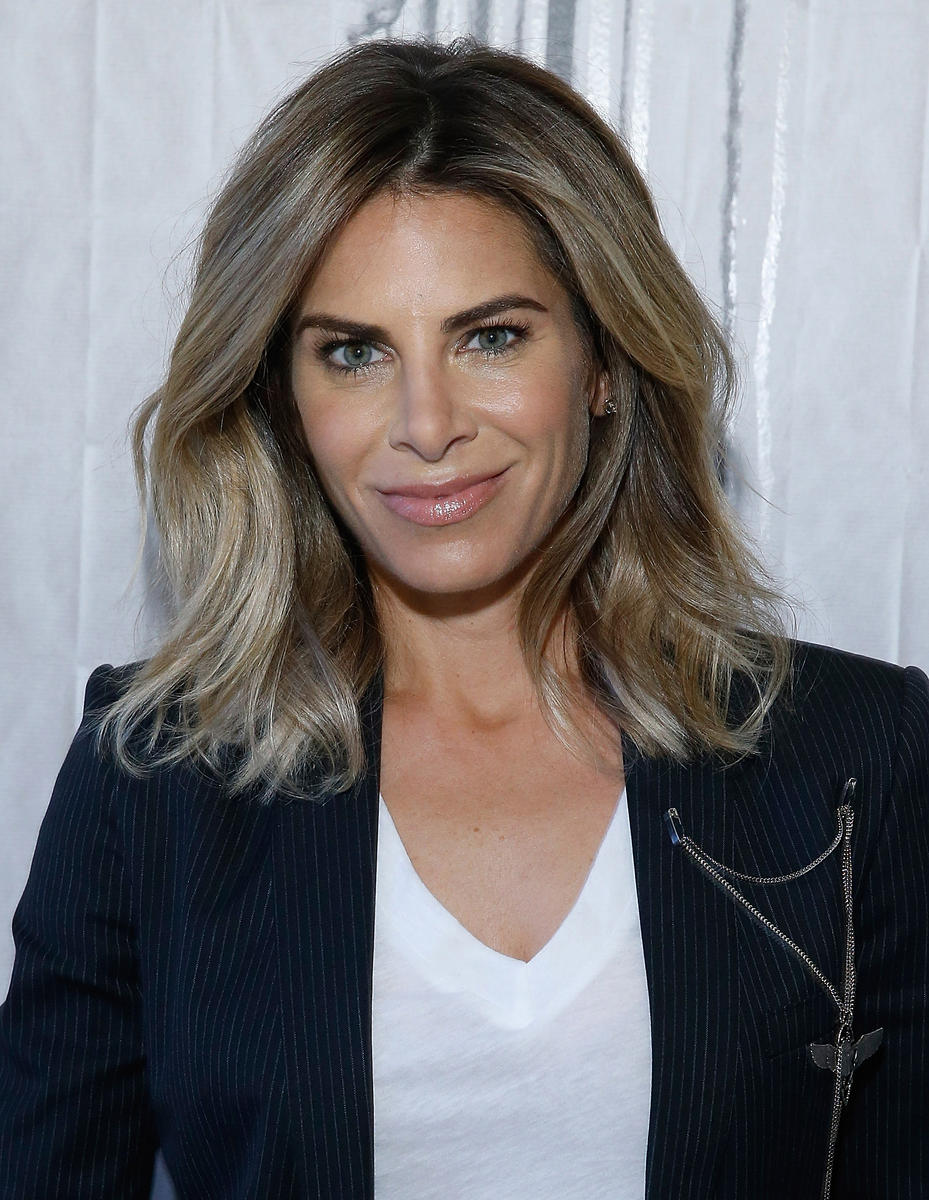 Jillian Michaels_AOL Build