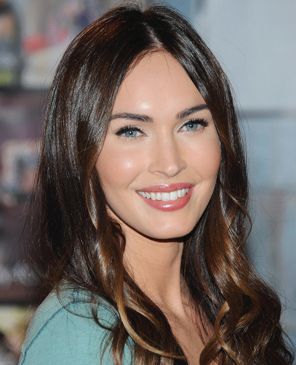 Megan-Fox-headshot-2015.jpg