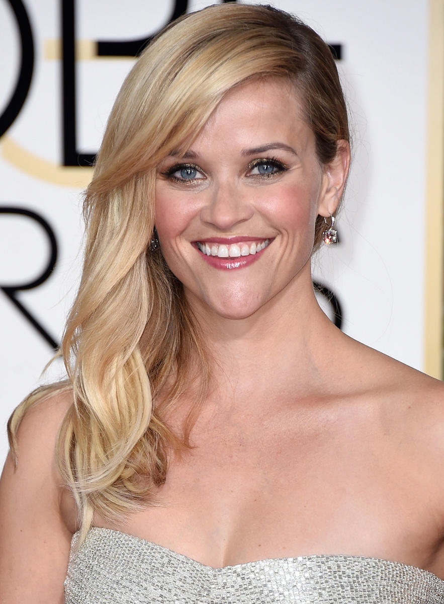 Reese-Witherspoon-2015.jpg