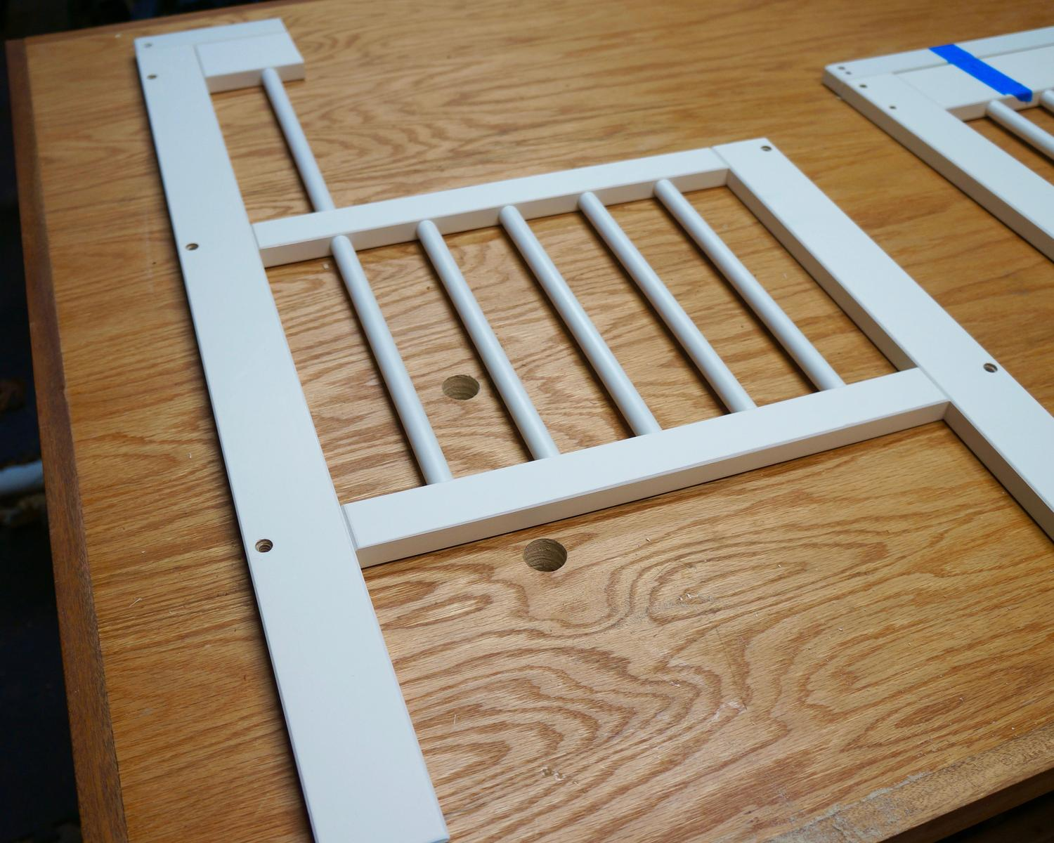 pretend-play work table how to