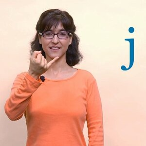 Baby Sign Language Made Easy: 50 Words With Animations   Parents