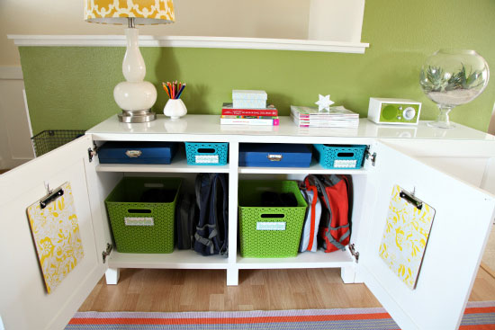 entry-i-heart-organizing