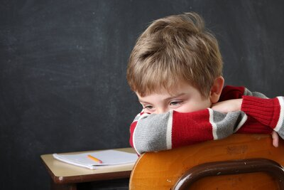 Understanding Dyslexia For Parents Kidshealth >> 5 Myths About Adhd Dyslexia And Other Learning And