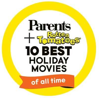 10 Best Holiday Movies of All Time | Parents