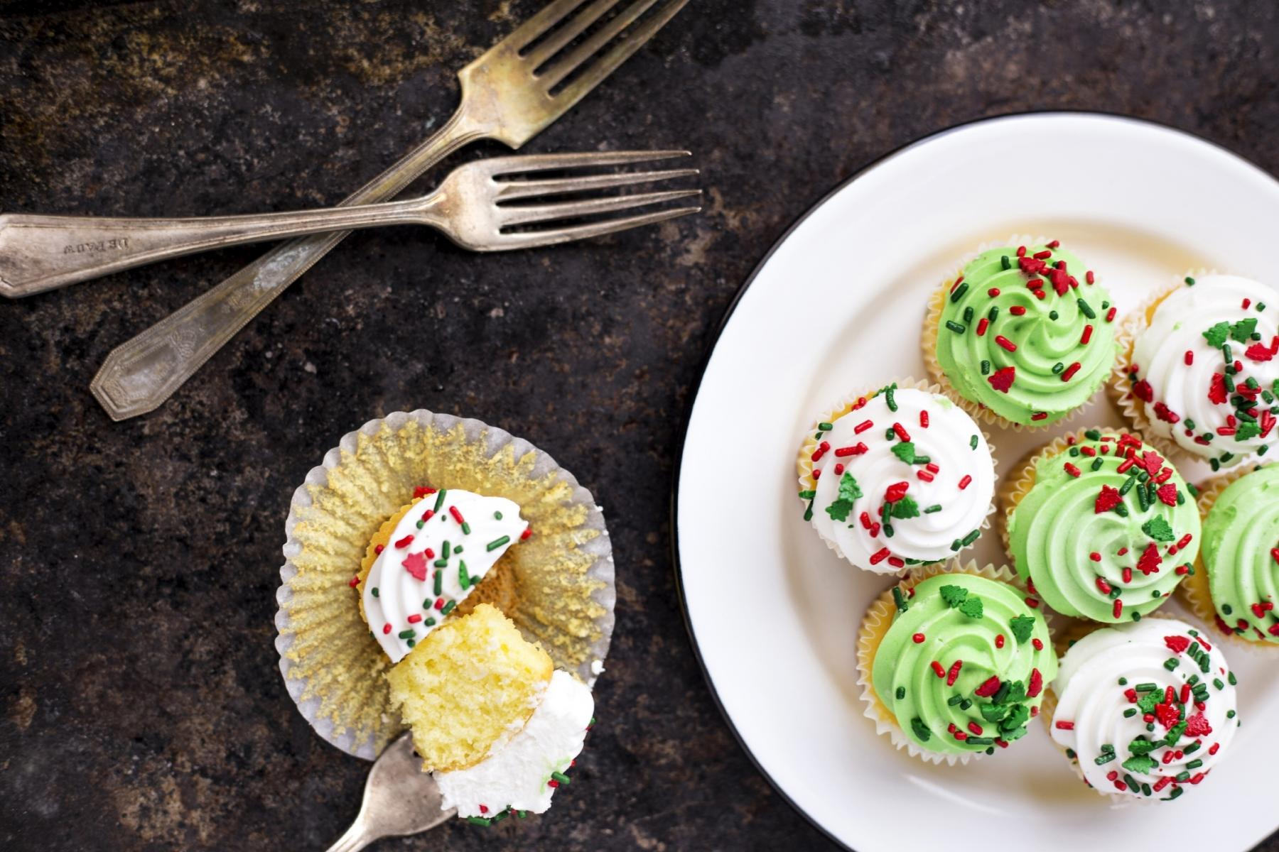 Allergy-Friendly Treats for Safe and Happy Holiday Parties