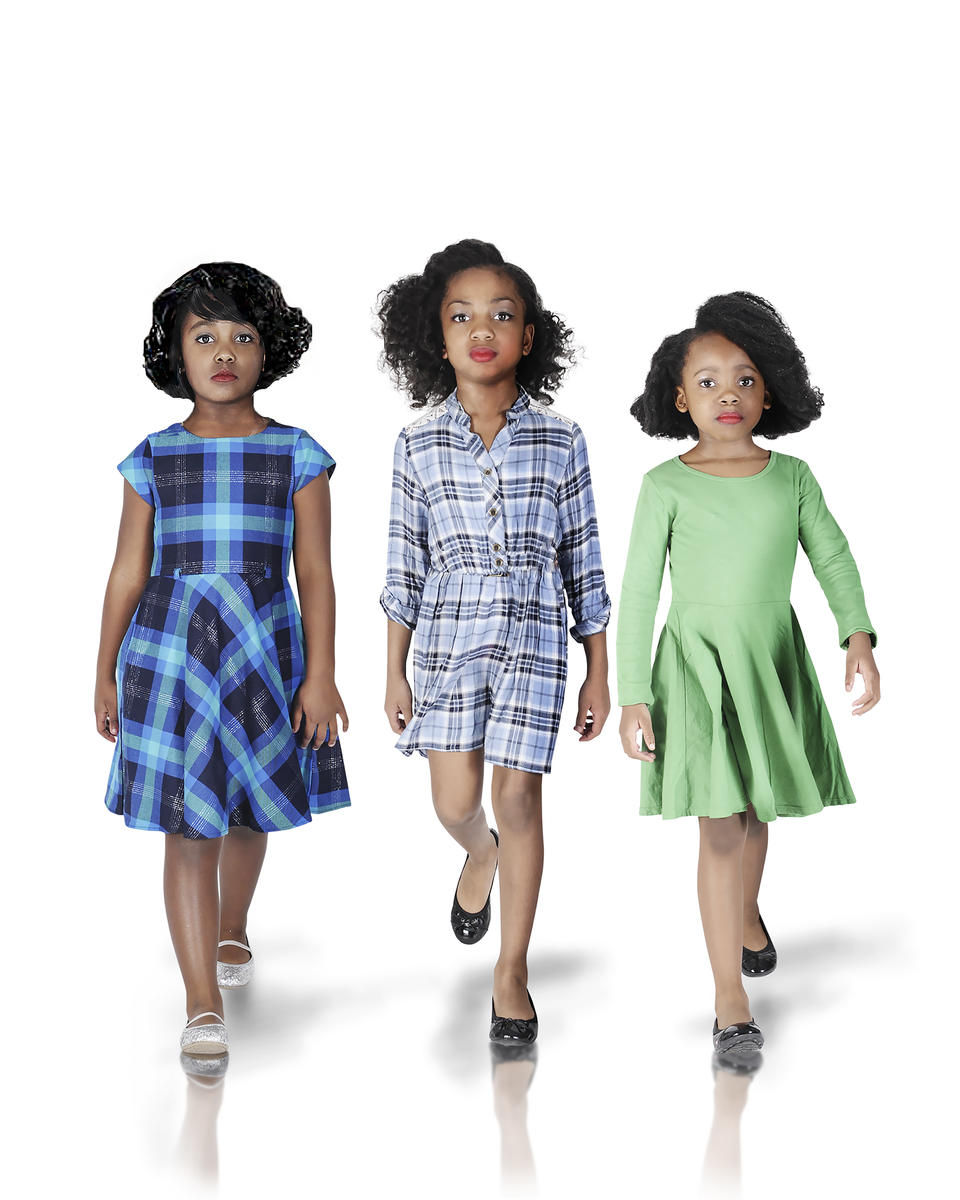 Girl Scouts Women's History Month Hidden Figures social
